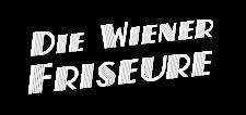 dwf_logo_weiss2x